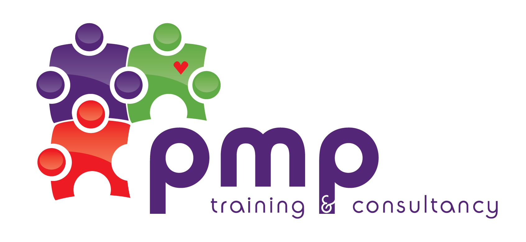 Pmp training consultancy branding and stationery aqua for Design and consultancy