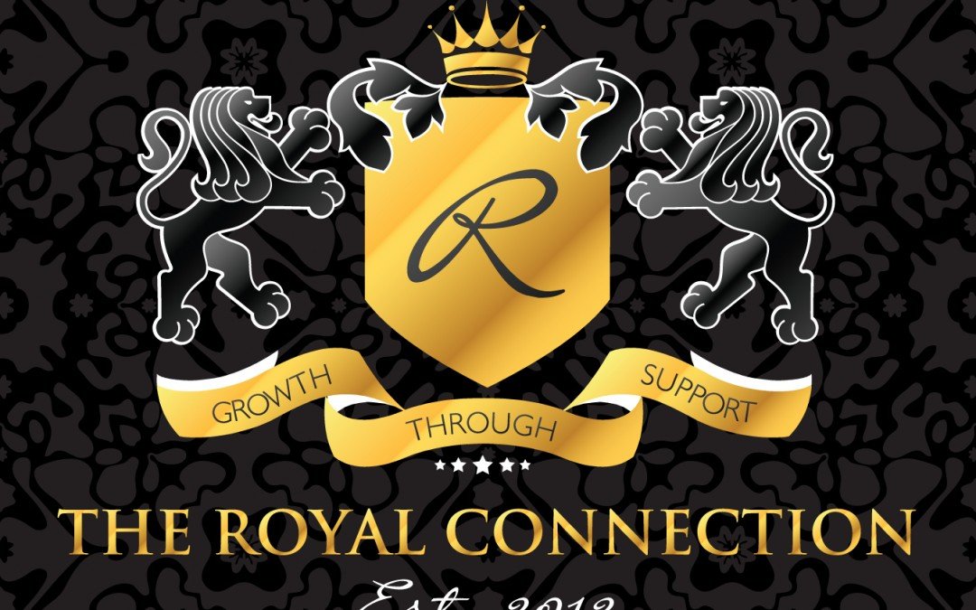 Right Royal Small Business Promotion