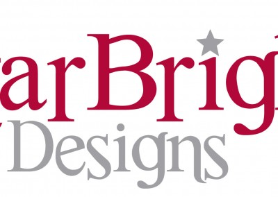StarBright Designs Branding and Business Cards