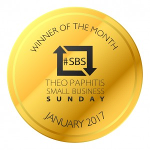 adg-sbs-badge-winner-of-the-month_f