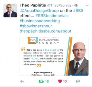 sbs-testimonial-december-2016-theo-paphitis