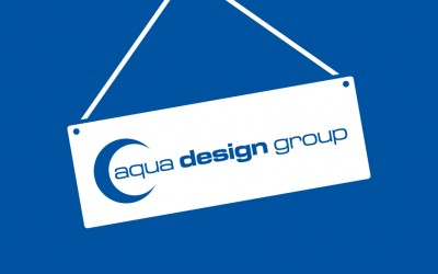 14th Anniversary of Aqua Design Group