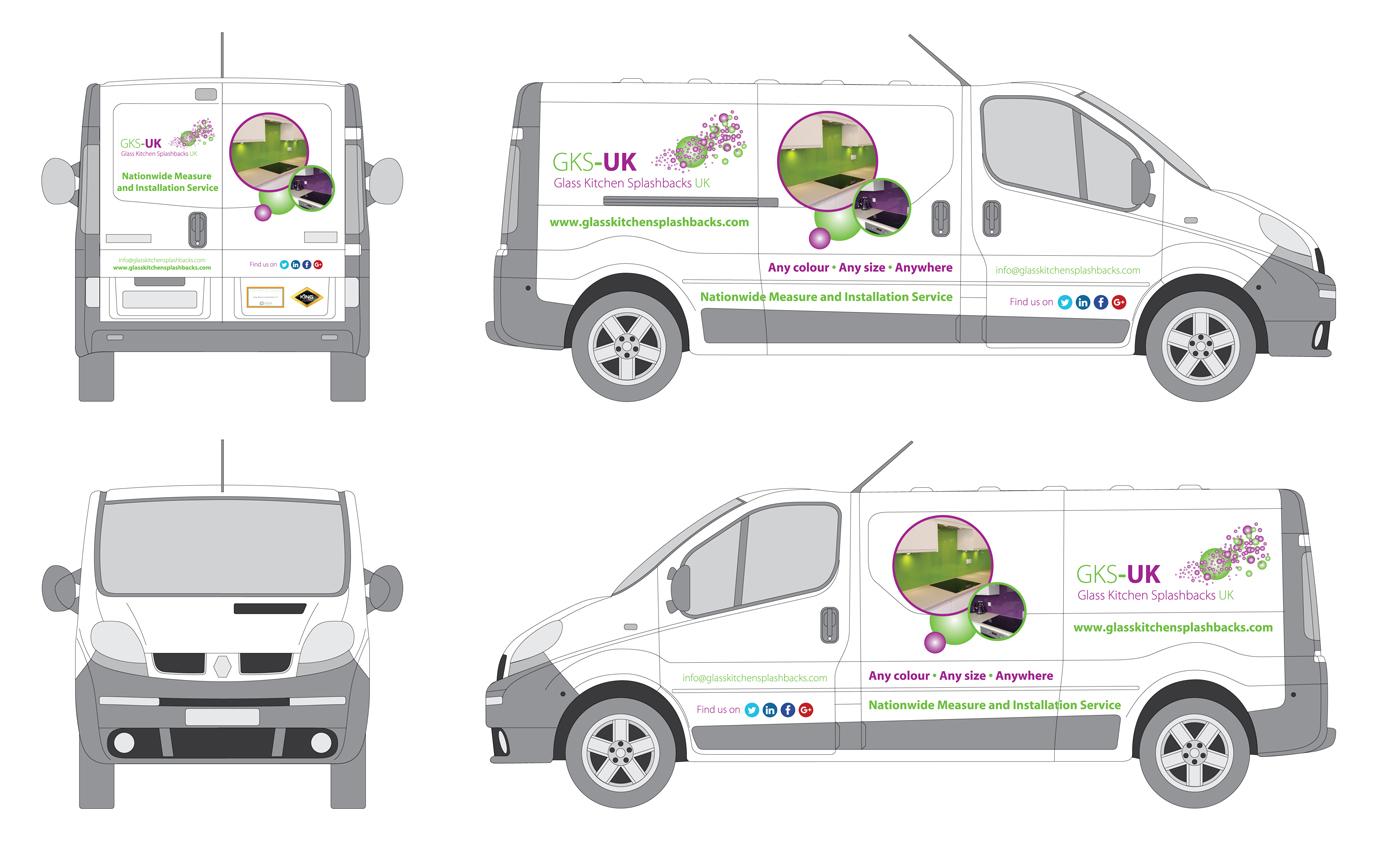 Aqua Design Group   Graphics Design and Print   Stockport