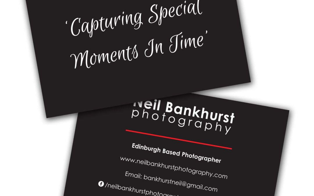 Business cards printing aqua design group graphics design and neil bankhurst photography business cards colourmoves