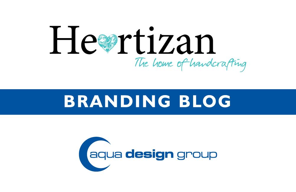 Heartizan Branding Blog