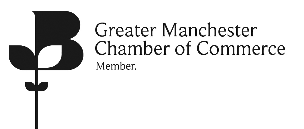 Greater Manchester Chamber of Commerce