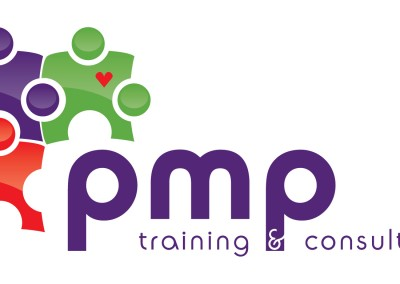 PMP Training & Consultancy Branding and Stationery