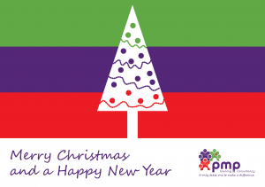 PMP Christmas Message 02