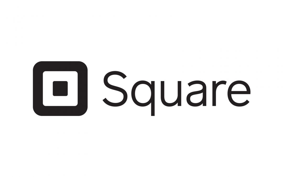 Square Card Payments