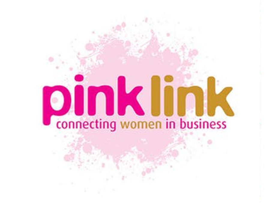 Pink Link Women's Entrepreneurship Day 2018