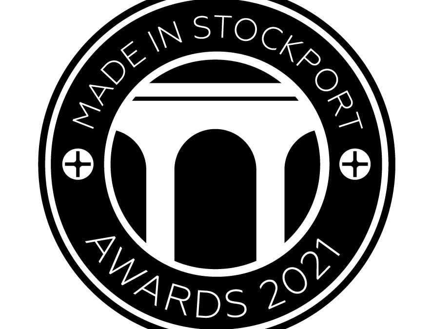 Made In Stockport Awards